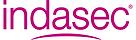 IndaSec Distribuidora Leloir