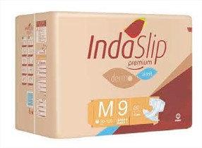 IndaSlip Premium M9