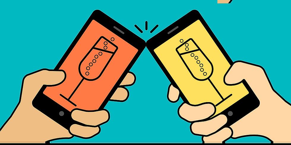 [web apéro] Pro de la Paie : le 1er web apéro des pros de la paie