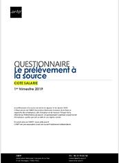 OBS_CU__Questionnaire_salarié_papier.png