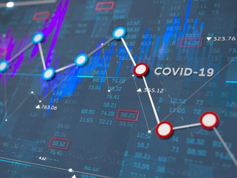 [Covid 19] Effets macroéconomiques du confinement