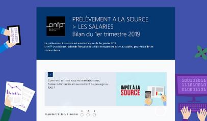 OBS_CU__Questionnaire_salarié_en_ligne.p