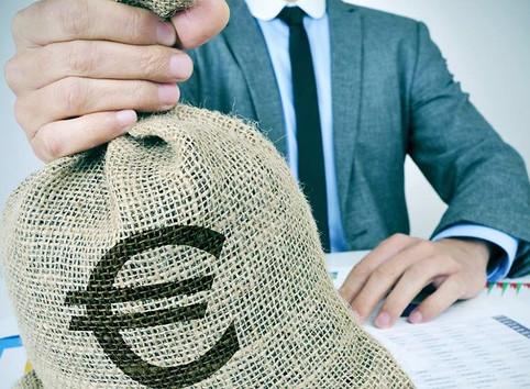 Top 10 des entreprises en France qui payent le plus cher