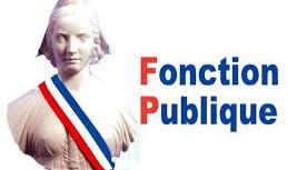 La réforme de la fonction publique jugée conforme à la Constitution