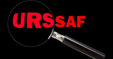 Contrôle URSSAF : contester la Mise En Demeure