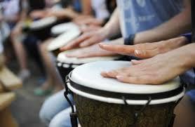 # Musique I En musique, Pygmées et hipsters ont le même sens du rythme