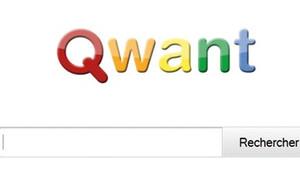 #ACTU | Qwant lance un moteur de recherche pour la musique