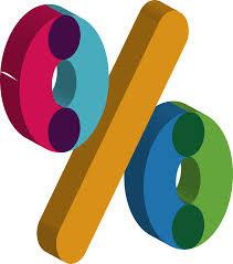 LE PAS (Prélèvement à la source) en 12 points : les taux (1/12)
