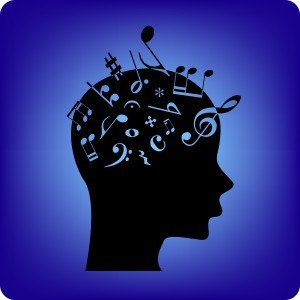 #SCIENCES | Music Training and Neuroplasticity