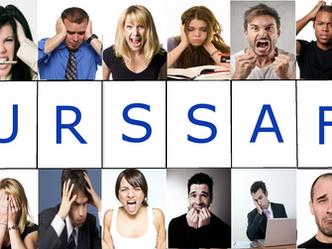 Contrôles Urssaf: ce qui change pour les entreprises