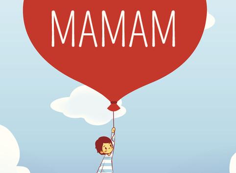 Maman à plein temps : contrat de travail ou bénévolat ?