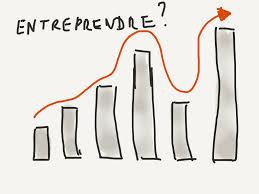 Travailleurs indépendants / Auto-entrepreneuriat
