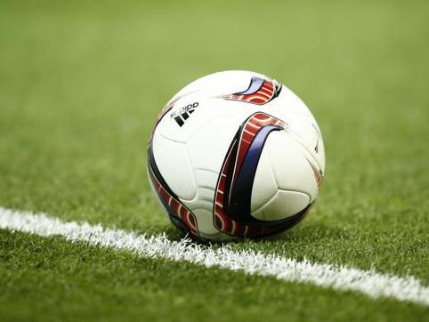 Contrôle Urssaf d'un club de football professionnel : notion de lien de subordination