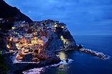 ITALIE.jpg