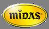MIDAS.png