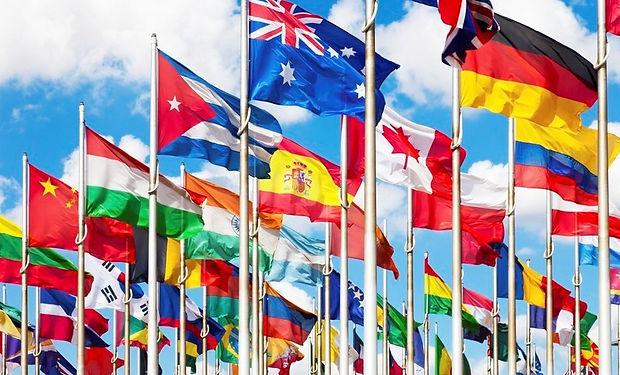 drapeaux 2.jpg
