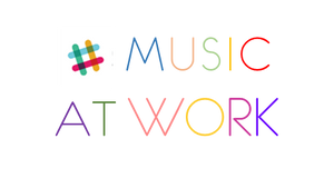 MUSIC AT WORK > Le grand recensement