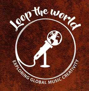 L'OME : partenaire de LOOP THE WORLD