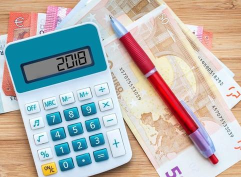 Prochaines étapes du prélèvement à la source : la déclaration de revenus