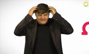 # Vidéo | Les Musiciens ont-ils un cerveau différent?