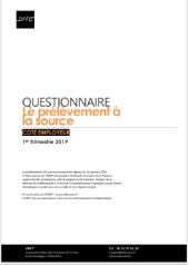 OBS CU  Questionnaire employeur papier.p