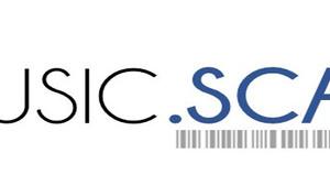 MusicScan, l'annuaire 2.0 des prestataires de Musique en Entreprise