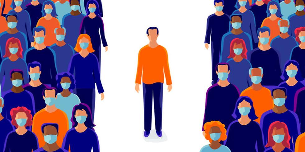 Arrêt de travail - Complément de salaire - Santé et prévoyance: quelle prise en charge pendant le Covid 19