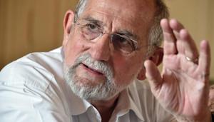# Entreprise libérée   Jean-François Zobrist : «l'entreprise libérée n'est pas une mode»