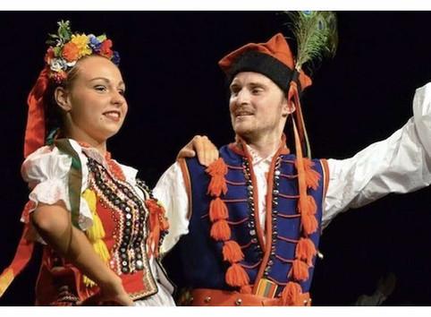 Pologne. Une exonération d'impôts pour faire revenir les jeunes expatriés