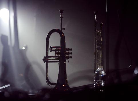 Un arrêt relance la question de la rémunération des artistes interprètes sur Deezer, YouTube, iTunes