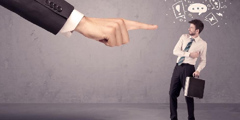 Fraude et Activité Partielle : éviter les fraudes - sécuriser vos dossiers