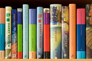 100 000 livres sur l'histoire de l'art disponibles en téléchargement gratuit