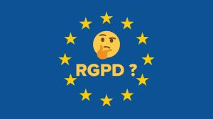 RGPD : des députés veulent déconnecter données de santé et assurances