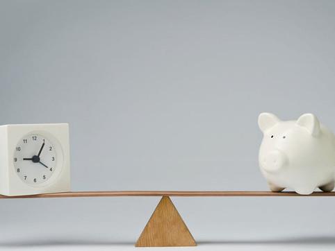 Heures supplémentaires : combien  rapporte l'exonération d'impôts et de cotisations sociales ?