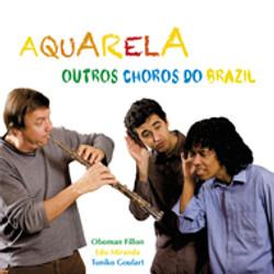 aquarela_cd