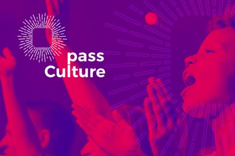 Le Pass Culture entre dans sa phase d'expérimentation