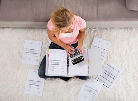 Aide unique à l'apprentissage : l'embauche d'un apprenti à la rentrée grâce