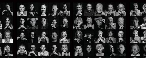 100 PORTRAITS.jpg