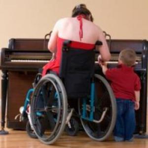 #MISSION HANDICAP | Musique et handicap, un bon ménage