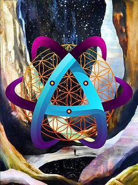AtomsunDream.png