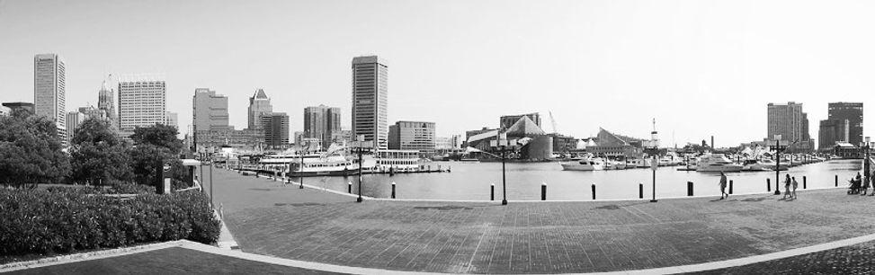 R.G. Associates Asset Management Baltimore