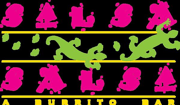 Salsa Salsa Logo .png