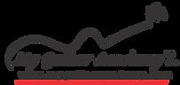 Logo 2 (1)_edited.png