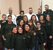 youth group 2019.jpg