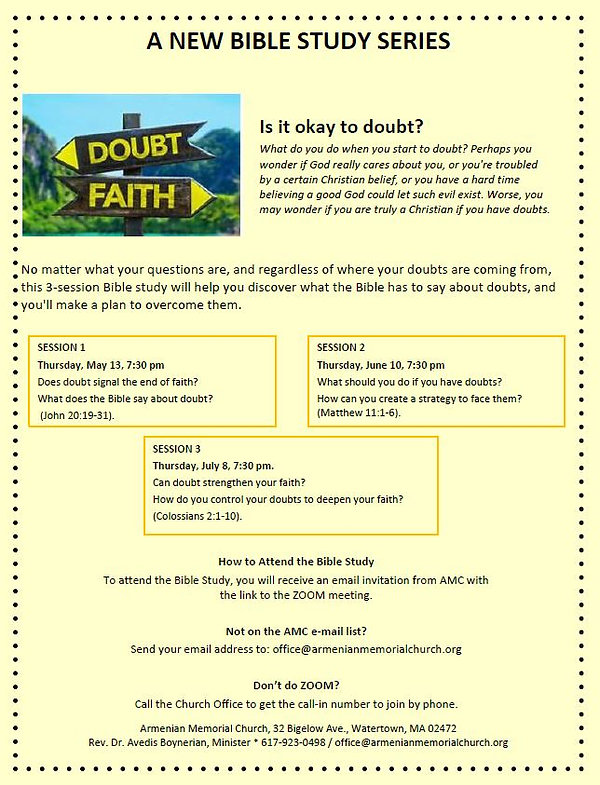 doubt bible study.JPG
