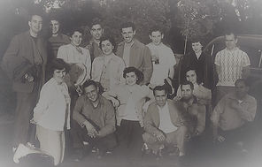 GROUP YOUNG ADULTS 1953 ETC0001 (2).jpg