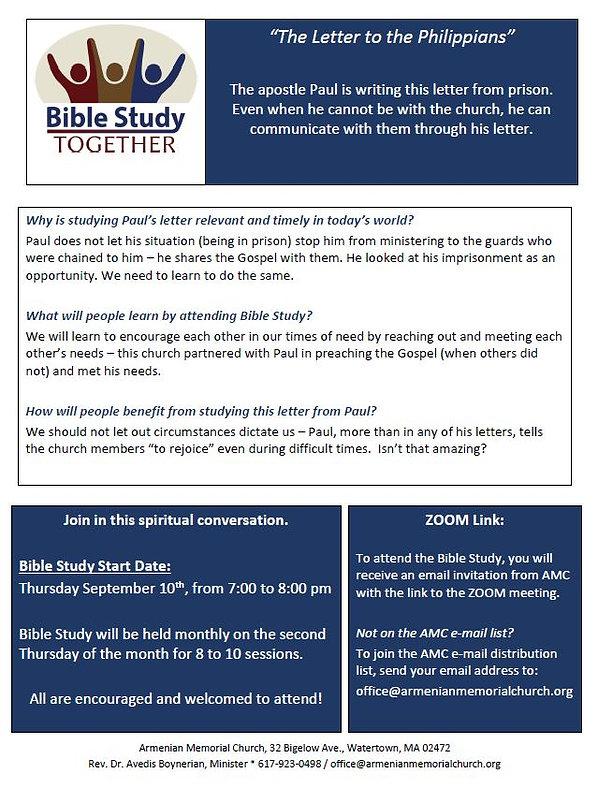 bible study notice.JPG