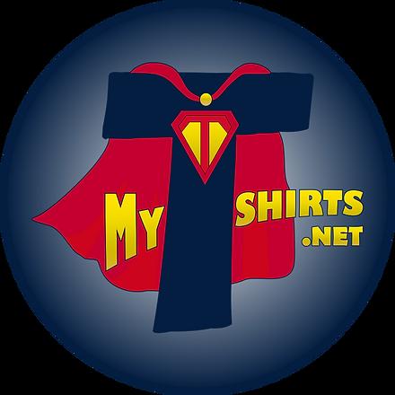 mytshirts.png