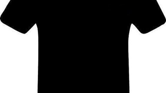 Men's Event T-Shirt