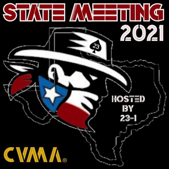 2021cvma-23-logo-back-v4.jpg